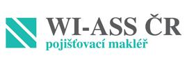 Wi-ass